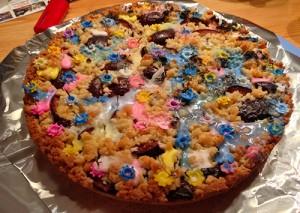 schönste torte der welt